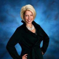 Michelle Pate Nantz & Associates LLC Real Estate at Lake Norman