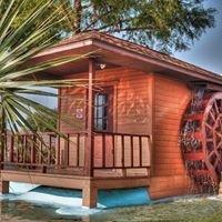 Olde Mill Stream RV Resort