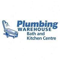 Plumbing Warehouse