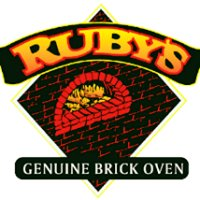 Ruby's Wood Grill