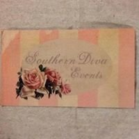 Southern Diva Events