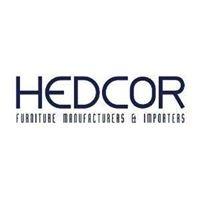 Hedcor