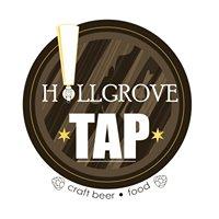 Hillgrove Tap