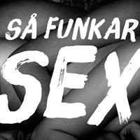 Så Funkar Sex