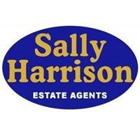 Sally Harrison Estate Agent
