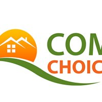 Community Choice Real Estate