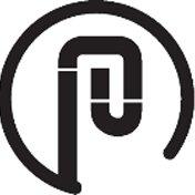 Plomberie Danny Potvin