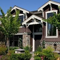 Lexington Fine Homes
