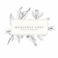 Heavenly Chic Refinishing