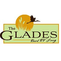 The Glades RV Resort, Golf and Marina