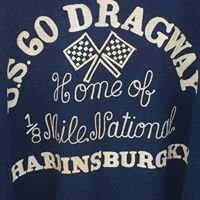 US 60 Dragway 50th Anniversary Celebration