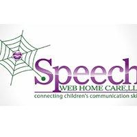 Speech Web Home Care, LLC