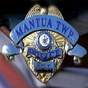 Mantua Police Department NJ