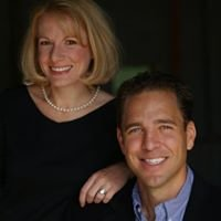 The Cramer Group - Experts in Denver Homes For Sale