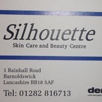 Silhouette Skincare and Beauty Centre
