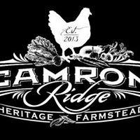 Camron Ridge Farmstead