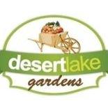 Desert Lake Gardens