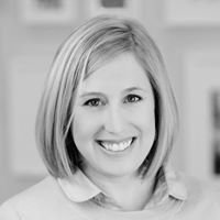 Chicago Real Estate - Katie Steiner Dunlop