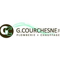 Plomberie G. Courchesne inc.