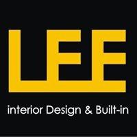 LEE interior Design & Built-in