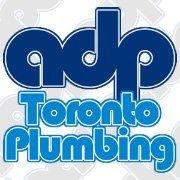 ADP Toronto Plumbing