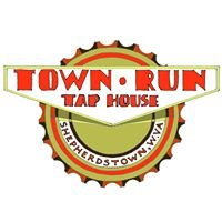 Town Run Tap House and Community Pub