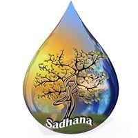 Sadhana Organic Nature Gardens