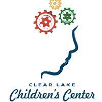 Clear Lake Children's Center