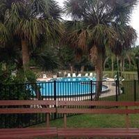 Holiday Travel Resort