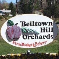 Belltown Hill Orchards
