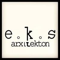 E.k.s arxιτekton