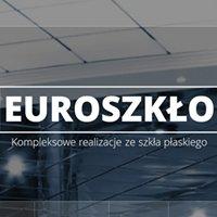 Euroszkło - szyby, lustra, konstrukcje szklane na wymiar