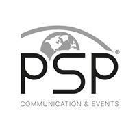 PSP Communication & Events