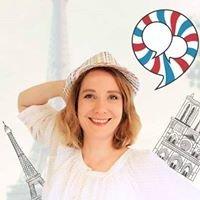 C'est la vie, Your French Tuition