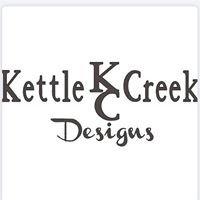 Kettle Creek Designs