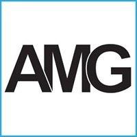 Axe Media Group