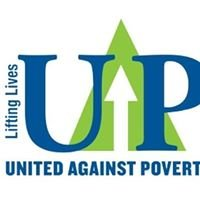 UP Indian River Member Share Grocery Program