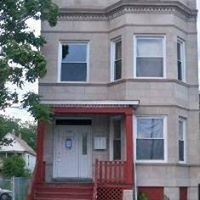 Wholesale Chicago Real Estate
