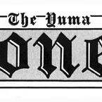 The Yuma Pioneer