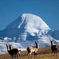 Karnali Excursions, Nepal
