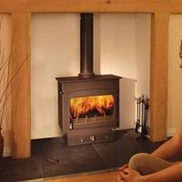 R A Wicks - Fireplaces, Stoves & Flues