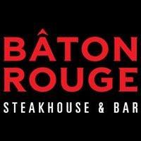 Baton Rouge Steakhouse & Bar - Thornhill