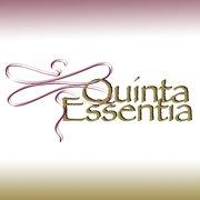 Quinta Essentia Wellness Studio and Bistro