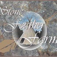 Stone Feather Farm