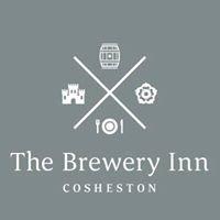 The Brewery Inn Cosheston