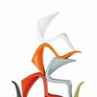 Design & Conseil