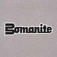 Bomanite Toronto ltd