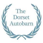 The Dorset Autobarn
