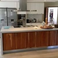 Showtime Kitchens and Cupboards  - Pty Ltd