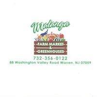 Malanga Farm Market & Greenhouses